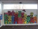 Kunstgalerie_1